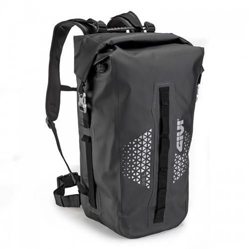 UT802 Waterproof backpack, 35 ltr GIVI