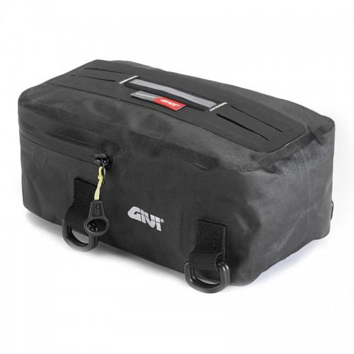 GRT707 Waterproof universal tools bag, GIVI