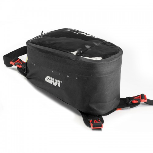 GRT706 Waterproof tank bag, 6 ltr, GIVI