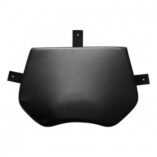 gka atv seat moto market online store for rider and motorcycle. Black Bedroom Furniture Sets. Home Design Ideas