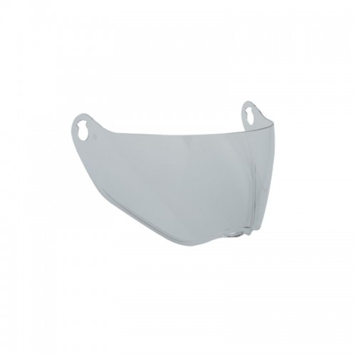 Bell MX-9 ADVENTURE Glear Visor