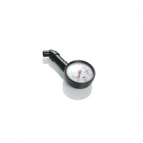 Μετρητής πίεσης ελαστικών Booster _ 180 7085 120