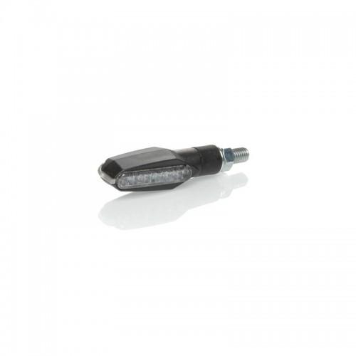 Booster Mini R.A.W. LED DV _ 180 2080 111