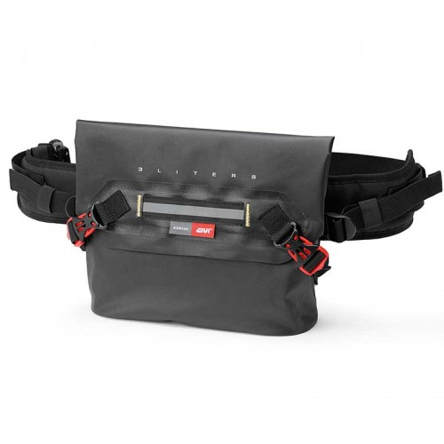 GIVI GRT704 Waterproof Waist Bag