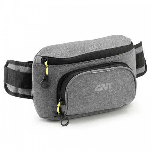 GIVI EA108GR Waist Bag