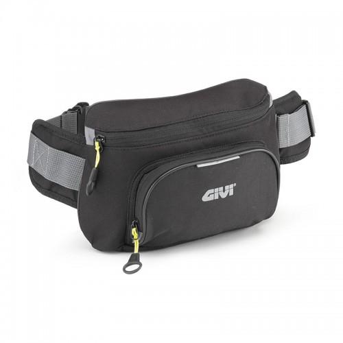 GIVI EA108B WAIST BAG