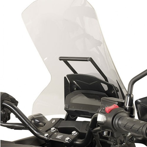 GIVI FB1146 Fairing upper bracket for NC750X (16 > 17)