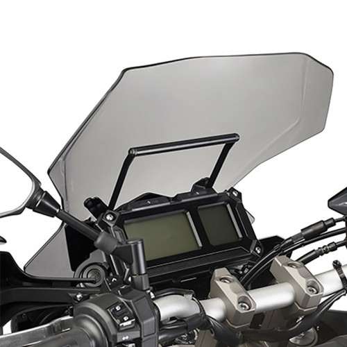 GIVI FB2122 Fairing upper bracket for MT-09 Tracer (15 > 17)