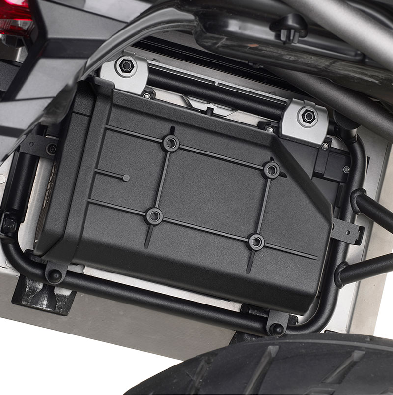 GIVI S250 Tool box | Moto Market - Online Store for Rider and Motorcycle