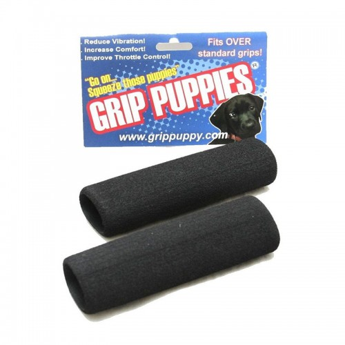 Grip Puppies, Comfort Grips
