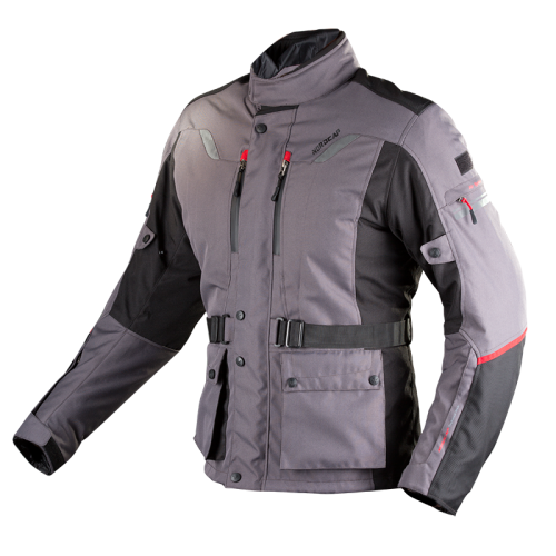 Nordcap Colorado dark grey