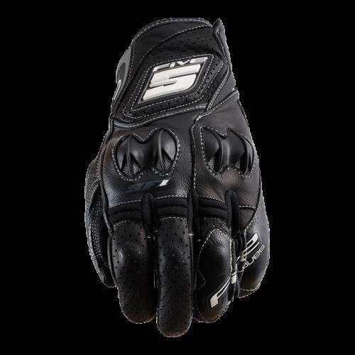 Γάντια Five SF1 μαύρο