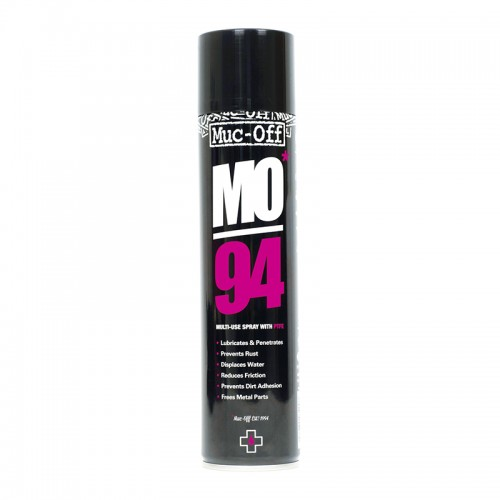 MUC-OFF MO-94 multi-purpose wonder spray
