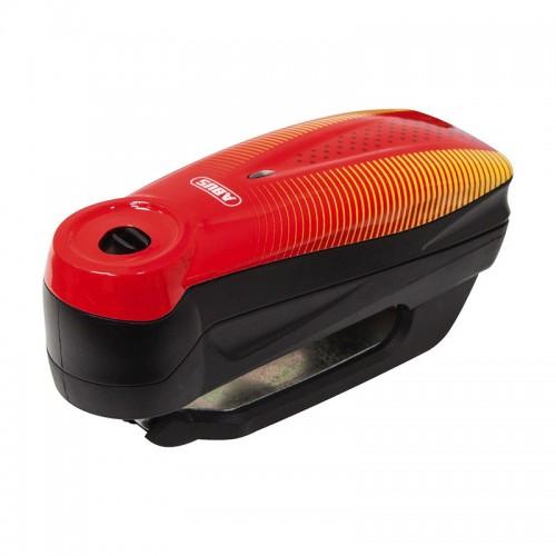 ABUS Brake disc lock Detecto 7000RS1R