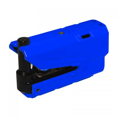 ABUS GRANIT Detecto X Plus 8077 Blue