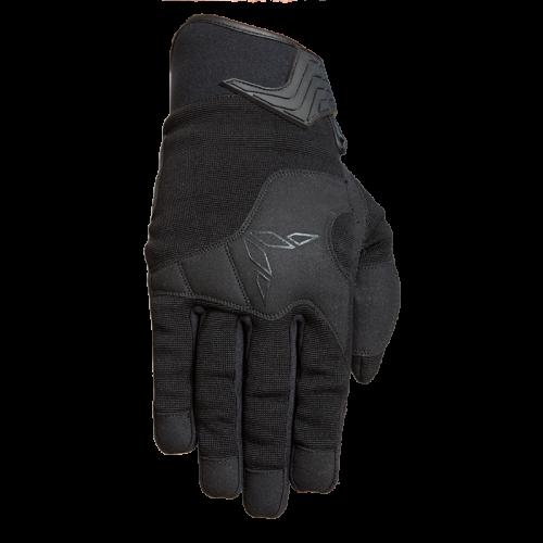 Nordcap Air flow gloves black
