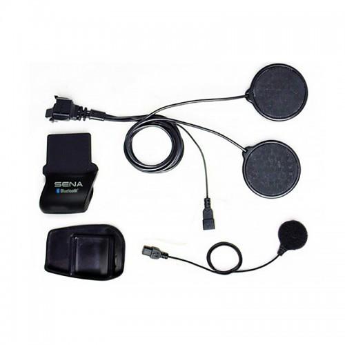 Κιτ ανταλλακτικών SENA_SMH5-A0312  (μικρόφωνο, ακουστικά