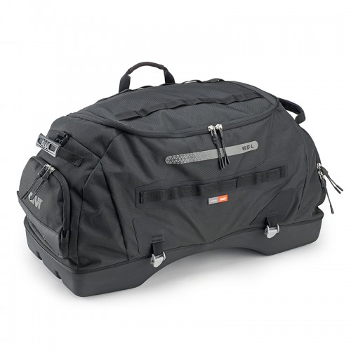 GIVI UT806 Waterproof top bag, 65 ltr