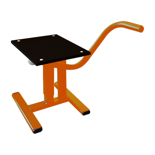 MMR 13-off OFF ROAD STAND