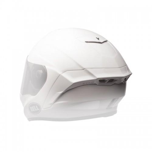 Bell Star rear vents kit - white