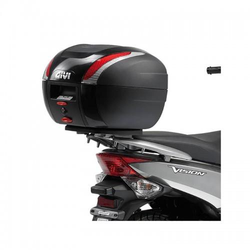 Σχάρα SR1153_Vision 50-110'11-17 Honda GIVI