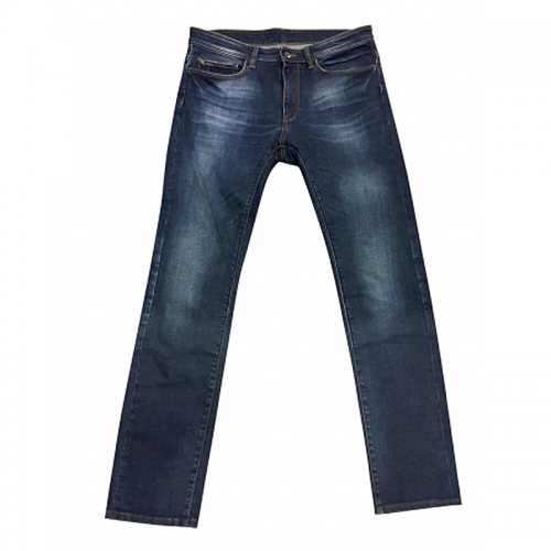 Acerbis Jean K-Road _ 22624 blue