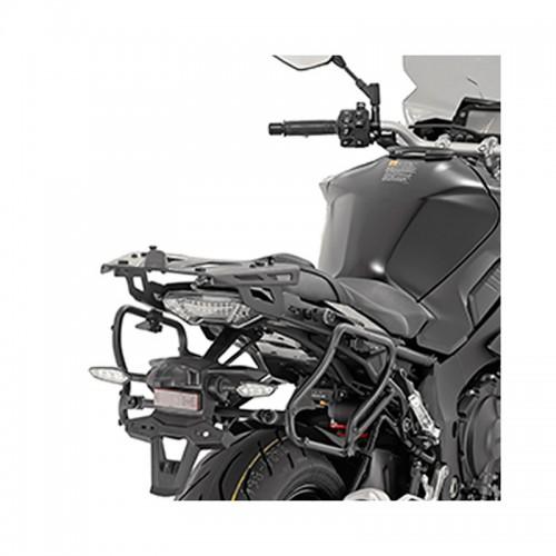 GIVI SR2129 rear rack for MT10 '16 Yamaha