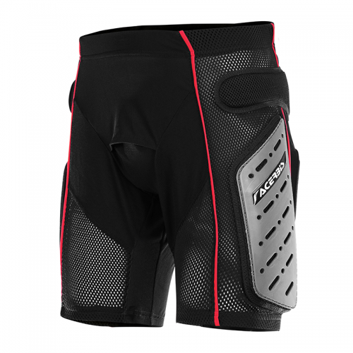 ACERBIS FREE MOTO 2.0 RIDING SHORTS cod.: 0017768