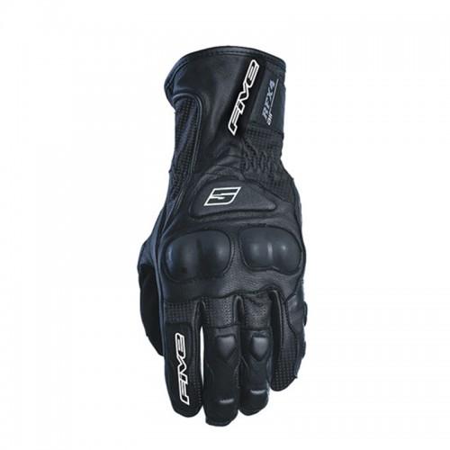 Γάντια Five Rfx4 Vented μαύρο