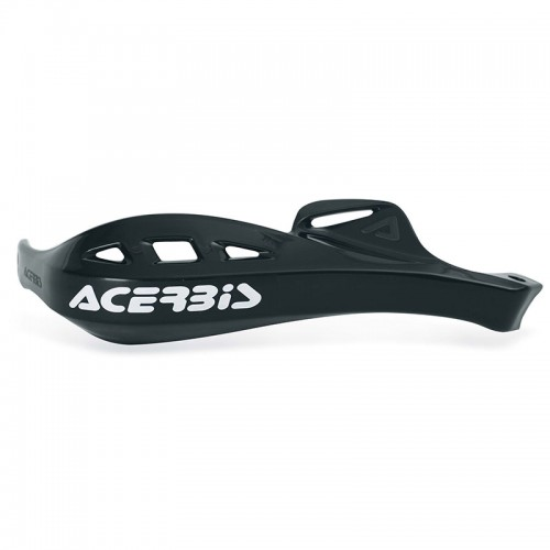 Acerbis RALLY PROFILE HANDGUARDS 13057.090 black