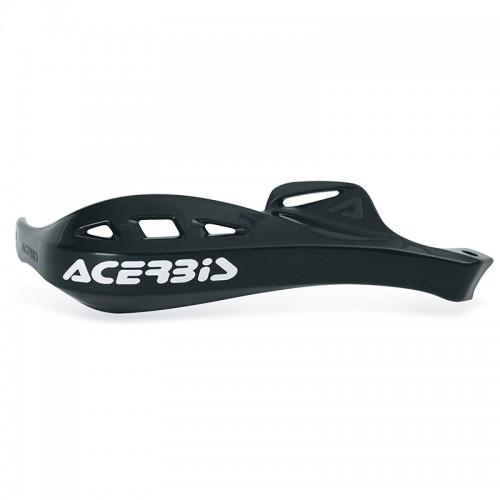 Προστασία χεριών Acerbis Rally Profile _13057.090 μαύρο