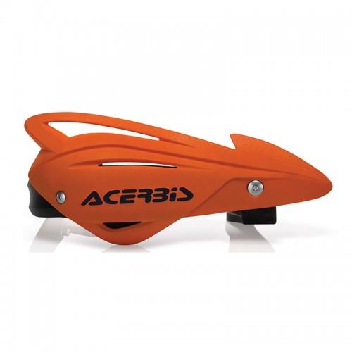 Acerbis TRI FIT HANDGUARDS 16508.010 orange