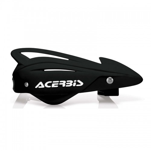 ACERBIS TRI FIT HANDGUARDS 16508.090 black
