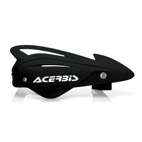 ACERBIS TRI FIT HANDGUARDS 16508.090 black