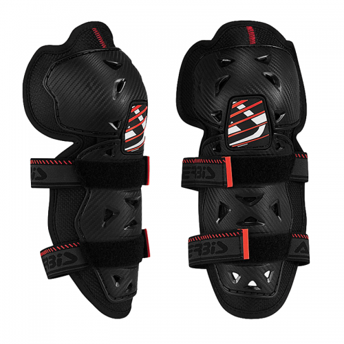 17758 PROFILE 2.0 JUNIOR - KNEE GUARDS  ACERBIS