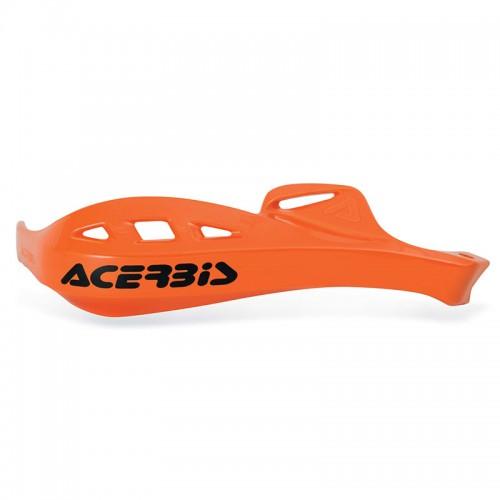 Προστασία χεριών Acerbis Rally Profile _13057.010 πορτοκαλί