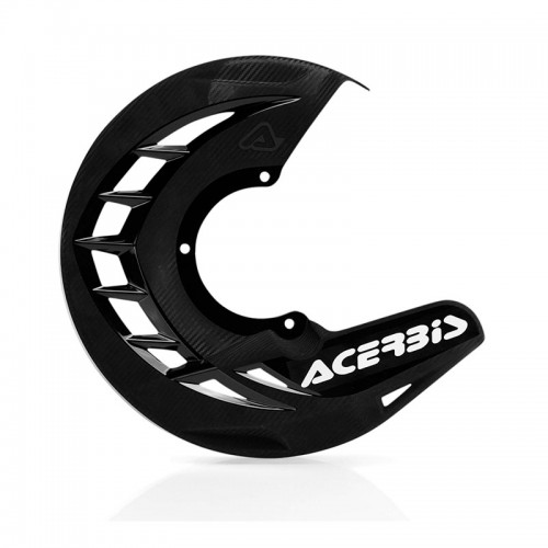 Acerbis X-Brake _ 16057 black