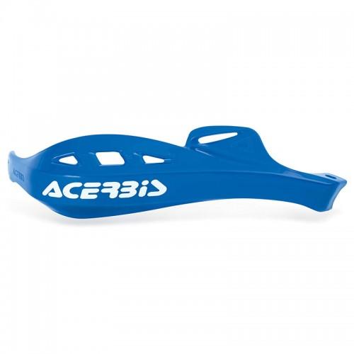 Προστασία χεριών Acerbis Rally Profile _13057.040 μπλέ