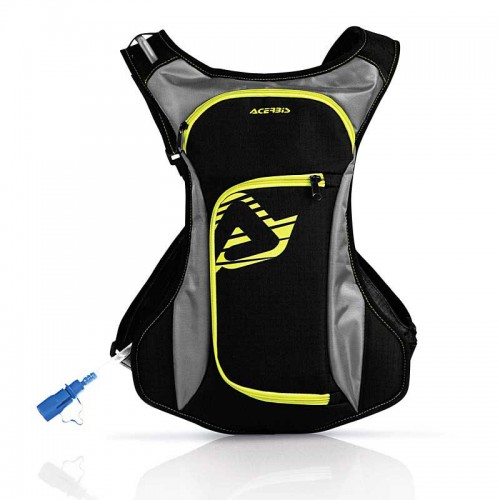 ACERBIS AQUA DRINK BAG 17071