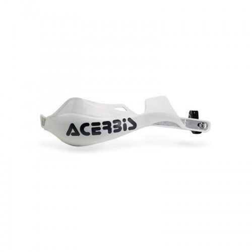 Προστασία χεριών Acerbis Rally pro _ 13054.030 άσπρο