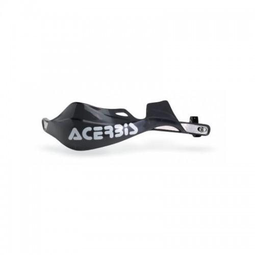 Προστασία χεριών Acerbis Rally pro _ 13054.090 μαύρο