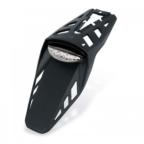 Acerbis LED CE TAILLIGHT 12966