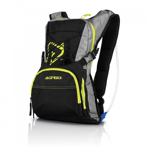 ACERBIS H20 DRINK BACKPACK 0017046