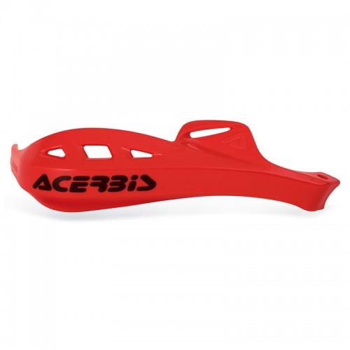 Προστασία χεριών Acerbis Rally Profile _13057.110 κόκκινο