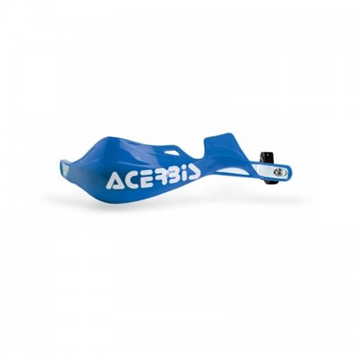 Acerbis Rally pro _ 13054.040 blue handguards