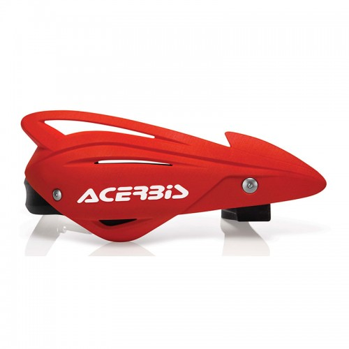 Acerbis TRI FIT HANDGUARDS 16508.110 red