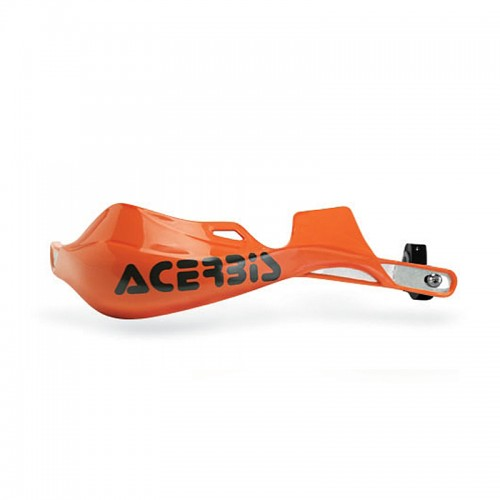 Acerbis Rally pro _ 13054.010 orange