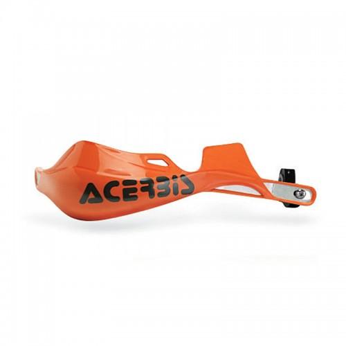 Προστασία χεριών Acerbis Rally pro _ 13054.010 πορτοκαλί