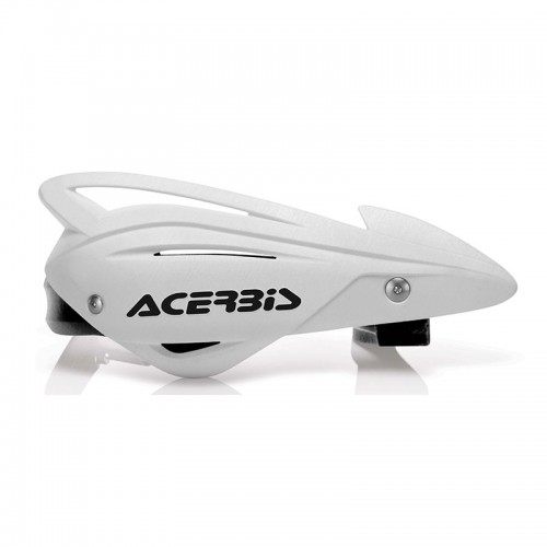 Acerbis TRI FIT HANDGUARDS 16508.030 white