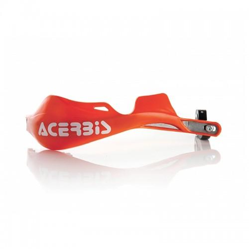 Προστασία χεριών Acerbis Rally pro _ 13054.011.016 πορτοκαλί 2